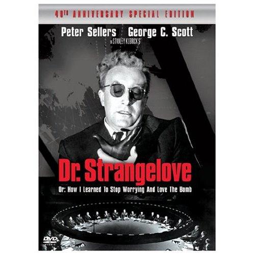 Komedije Dr-strangelove-51j5rngx7yl_ss500_