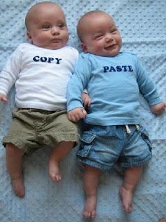 நடு வீட்டில் ஓர் நச்சு செடி Twins
