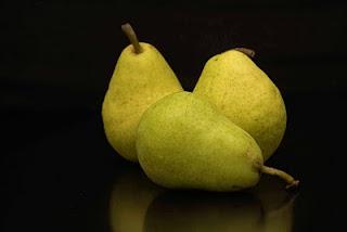 ஊக்கம்,உற்சாகம்,புத்துணர்வு தரும் பழங்கள்- (புகைப்படம்) Pear2