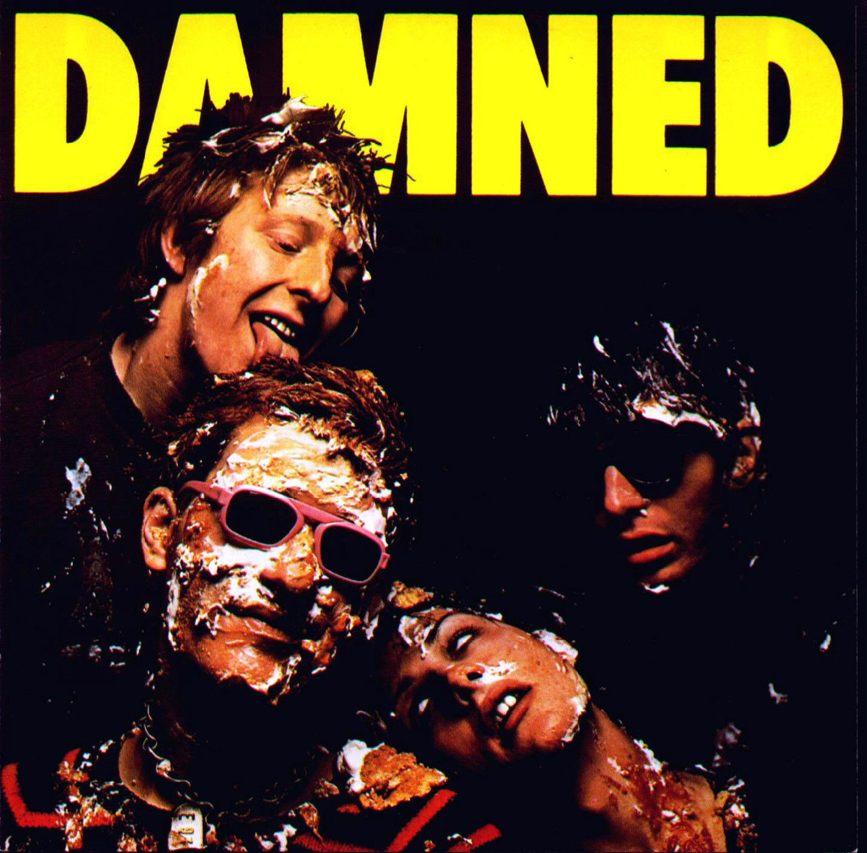 Un disco, un gif - Página 6 Damned%252Cthe%252Cdamned