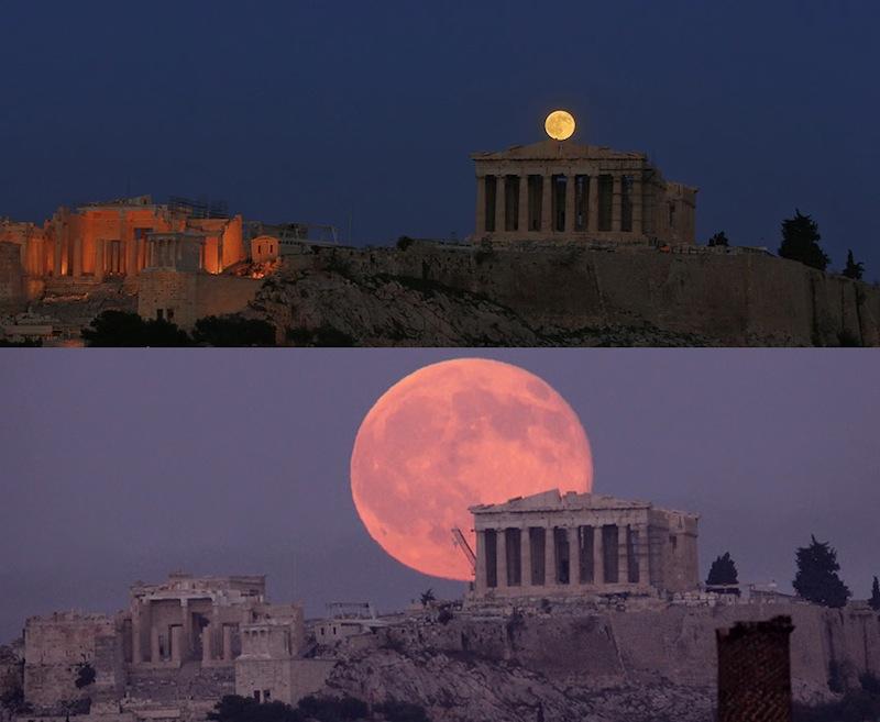 Moon hoax...  - Página 2 LPOD-Dec27-10
