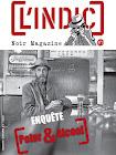 L'indic (noir magazine) Couv3rougereduit