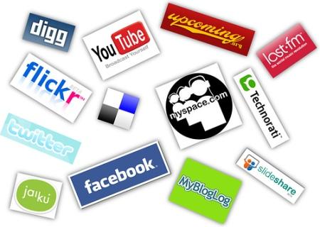 Utilizadores do Yahoo, LinkedIn e Twitter aconselhados a mudar passwords  Redes-sociais