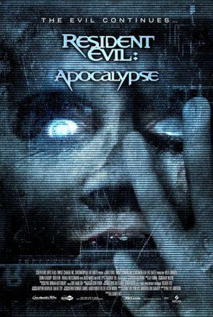 Resident Evil Apocalypse Resident_evil_apocalypse_ver2