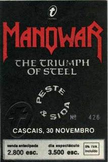 Os nossos concertos (ingressos) 1992_Manowar%2BPeste%26Sida