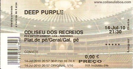 Os nossos concertos (ingressos) DP_Lx