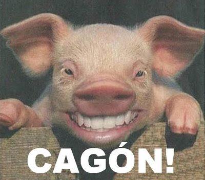 1ª EDICION MUNDIALITO DE CLUB Cagon