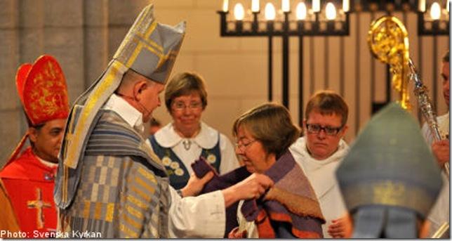 Le pape Benoît XVI a annoncé sa démission le 28 février, pour raison de santé ! - Page 11 Brunne