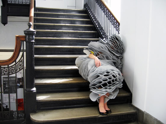 Pusti me da  spavam... Sleepsuit-theFword%2B%25281%2529