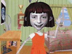 Nos dessins animés d'enfance Angela_anaconda