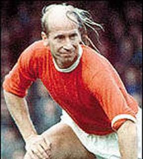 Protein link to male baldness Bobby_charlton_combover
