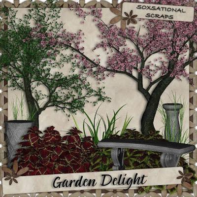 Garden-delight-freebie (Soxsational Scraps) Pre