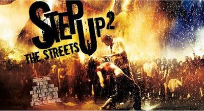 Amanecer-Rol - Portal Step-Up-2-Streets-logo
