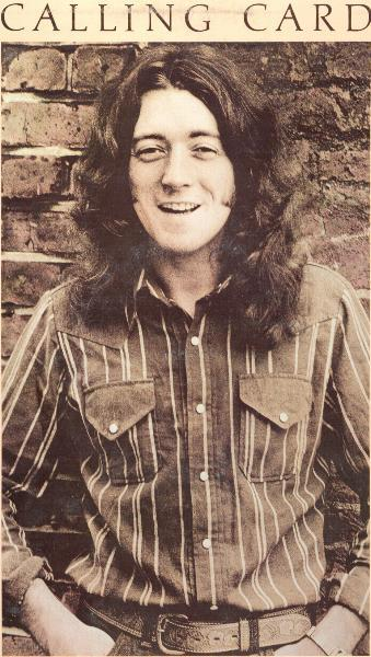 Rory Gallagher - Calling Card (1976) Img132.imageshack