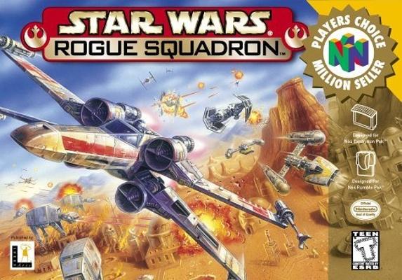 Combien de jeux Star Wars Avez-Vous ? StarWars_N64_jaquette