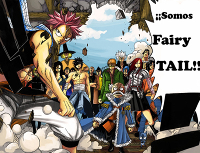 noticias anime!!!! Fairy_tail_terrahoming