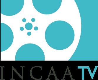 Logos para usar en las grillas, RECOMENDADOS Incaa-tv