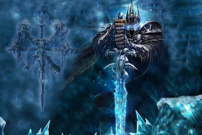 Sentinel and Scourge Lichking%5B1%5D