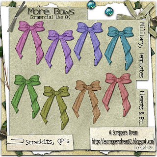 4 More Bows - By: A Scrappers Dream TW_MoreBowsPREV