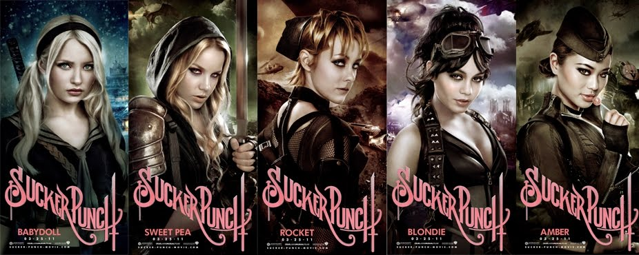 Sucker Punch Sucker_Punch_Movie%2B%25282%2529