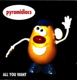 Powerpop - Página 8 Pyramidiacs