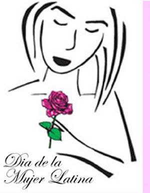 feliz dia a todas las blorchianas!!!! Logo_dia_de_la_muejr