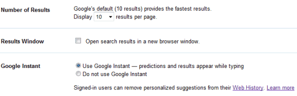 Những ứng dụng sẽ không dùng được nữa khi xài Google Instant Google-advanced-search-instant