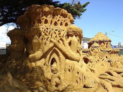 Ljepote pijeska - Page 2 Amazing%20sand%20art2