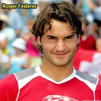Familia de Roger Federer - Página 2 Roger_federer