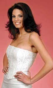 Diana Nogueira MISS UNIVERSE 1999  (2nd runner-up)  Demetra%2B2002