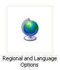 როგორ ვწეროთ ქართულად? Regional%26Language
