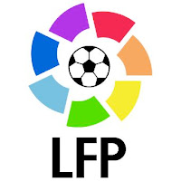 Liste des clubs et de leur entraineur La_liga_logo