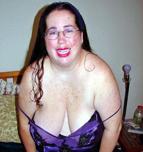 DEMOSTRADO: las mujeres sin gafas son más guapas Mujeres-mas-feas-del-mundo-16%5B1%5D
