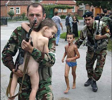 مجزرة بيسلان بقيادة تجار مخدرات En-beslan390-2