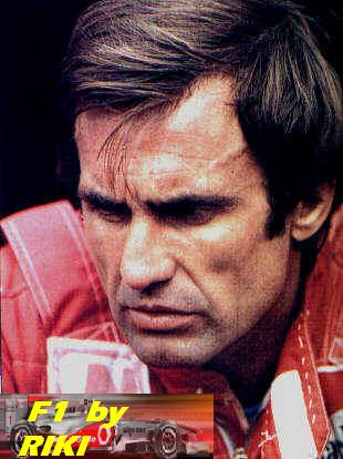 Carlos Reutemann Biografia Blogbu9
