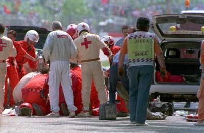 """Ayrton Senna Biografia"" Foto-de-ayrton-senna-5%5B1%5D"