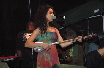 HAALE - Rock/Folk/Sicodélia y música Sufí Sun-Haale-1-309