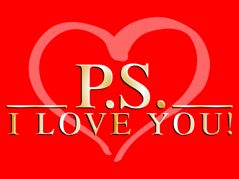Volim te - Page 2 Ps_i_love_you_background