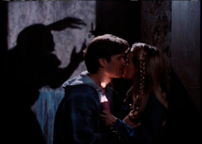La Noche de los Demonios 2/ Night of the Demons 2 - Brian Trenchard-Smith (1994) Notd2