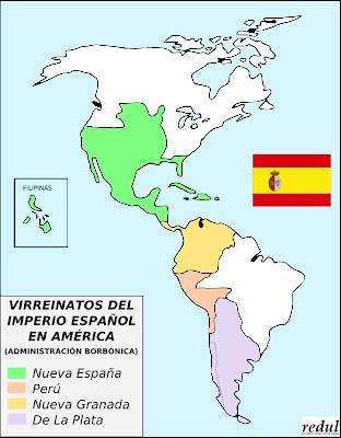 Colombia - Página 2 Mapa-virreinatos02