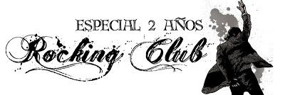 ESPECIAL 2 AÑOS DE ROCKING CLUB Banner_esp