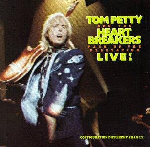 Tom Petty masturbandose al viento - Página 3 BC%2B1%2BPack%2BUp%2Bthe%2BPlantation