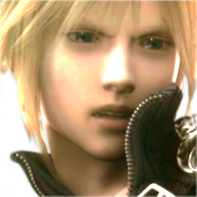 Welcome New Users! - Page 14 Cloud-strife