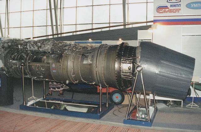 حصري للمنتدى : مقاتلة السيادة الجوية Soukhoï Su-30 MK Www.aeronautics.ru
