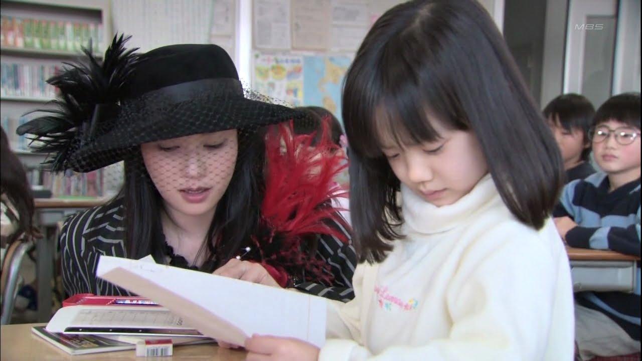 [J-Film] Toire no Kamisama Toire%2BNo%2BKamisama-025