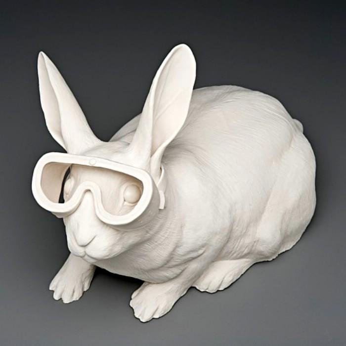 Keramika-umetnost mastovitih  i spretnih ruku! - Page 8 Ceramic-Art%2B%2811%29