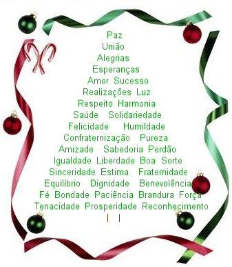 ENTREGANDO TÍTULOS - Página 16 Feliz-Natal-Cafa