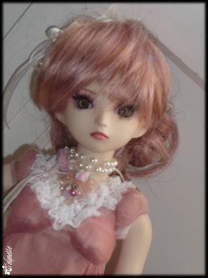 V:youpla-DT-keira/yali-mushika dolls - maj 15/9/2020 Diapositive26
