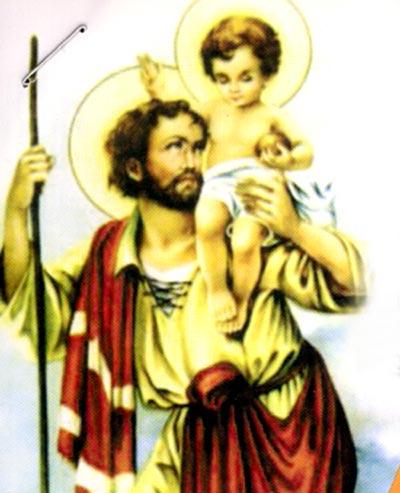 Imagens de santos - Página 2 23-07-08-(24)