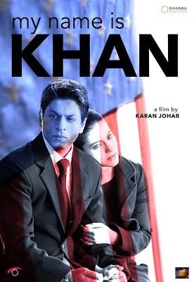 Estrenos de cine [28/05/2010] My-name-is-khan-pics